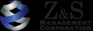 Z & S Management